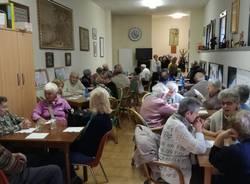Centro anziani Azzate