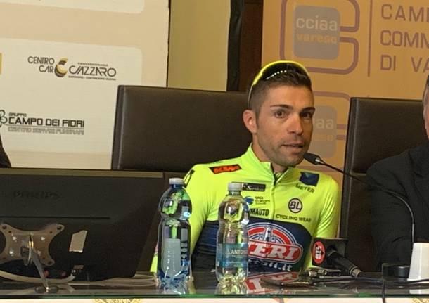 Ciclismo 2019
