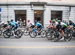 Ciclismo Tre Valli Varesine 2019