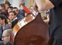 concerti musicali