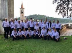 coro alpino sestese