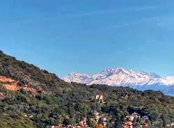 Cuasso al Monte - foto di Claudia Migliari