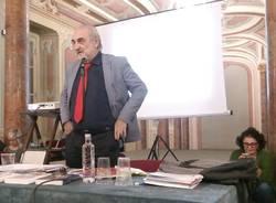 Daniele Novara alla Scuola Genitori di Varese