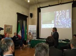 E-District, a Saronno il convegno sulla mobilità sosenibile