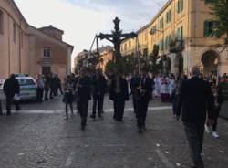 Festa del Trasporto Saronno 2019