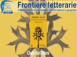 festival frontiere letterarie malnate