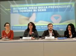 Francesca Brianza Emanuele Monti