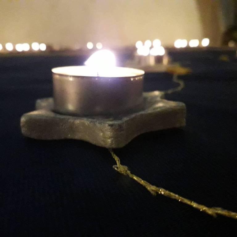 Giornata del lutto perinatale