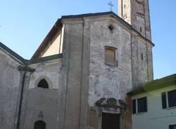 Giornate FAI d'Autunno, appuntamento a Lonate Ceppino e sulla via Francisca