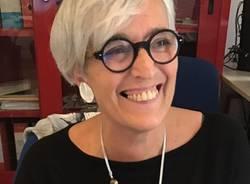 Giuliana Marini