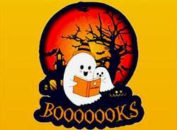 halloween libri bambini