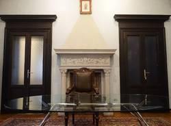 I cento anni di Villa Gianetti