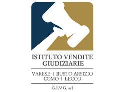 Istituto Vendite Giudiziarie Varese - Asta del 21 ottobre 2019