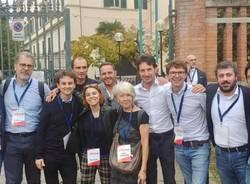 italia viva varese leopolda 2019