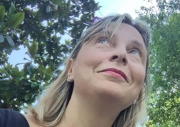 laura orsolini