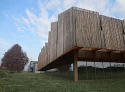 """""""Le Case in legno sono anche personalizzabili e belle"""""""