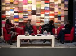 Le finaliste del Premio Chiara al Maga