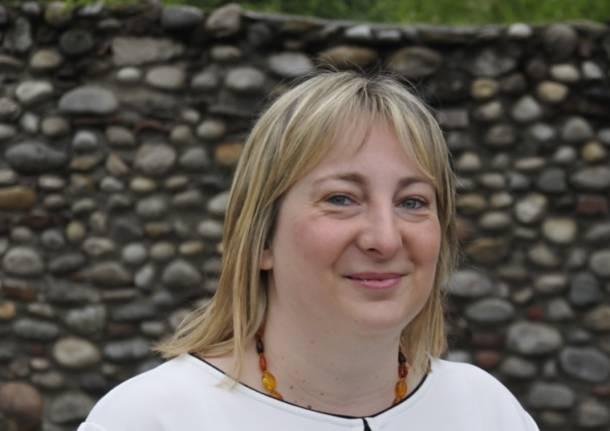 Melissa Derisi