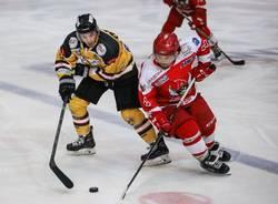 mastini varese hockey alleghe 2019