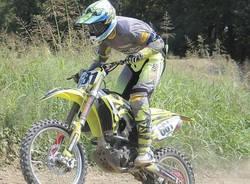 moto club varese pietro dominioni motocross
