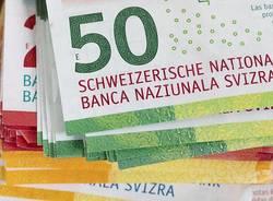 paradiso fiscale svizzera franco svizzero