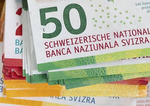 Perché la Svizzera non è più un