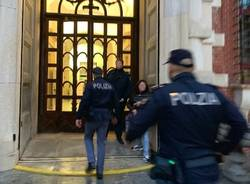 polizia procura varese