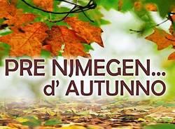 pre njmegen d'autunno