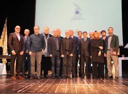 premio tirinnanzi 2019