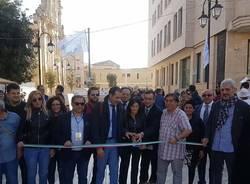 Pro Loco Gerenzano e Comune di Gerenzano a Matera