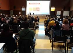Scuola e benessere, un convegno dedicato alla promozione della salute