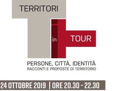 territori in tour busto