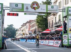 tre valli varesine ciclismo 2019 primoz roglic