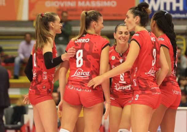 Vittoria Milano incontri