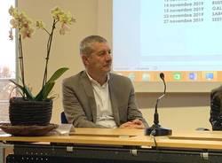 Varese - Presentazione del progetto contro il gioco d'azzardo
