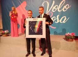 Volandia, galà e premiazione di sei future donne pilota