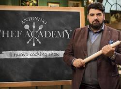 Antonino chef academy antonino cannavacciuolo