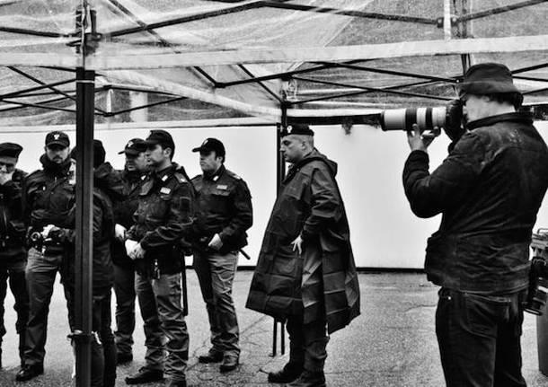 poliziotto sito di incontri gratuito i pro ei contro di siti Web di incontri