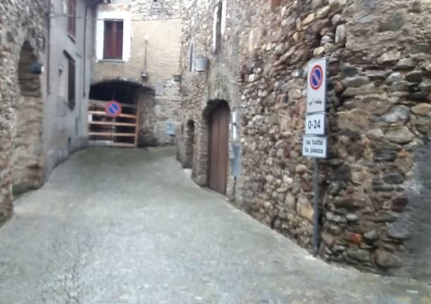 Cadegliano Viconago