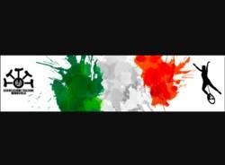 Campionato Italiano Open di Freestyle su Monociclo 2019