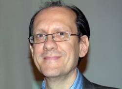Nascere, morire (e quel che c'è in mezzo) - conferenza con Raffaele Mantegazza