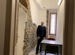 Ai Miogni apre l\'ufficio del Garante dei detenuti