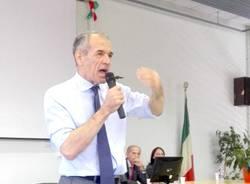 carlo cottarelli