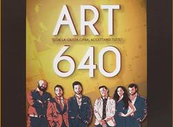film art.640