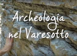 archeologia nel varesotto