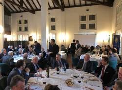 Rotary club Malpensa