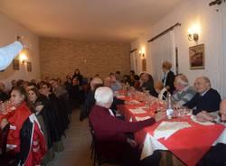 Gerenzano in festa con Santa Cecilia