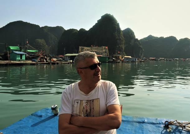 elenco di siti di incontri del Vietnam