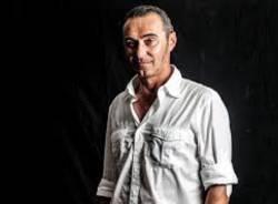 Giuseppe Giacobazzi al Condominio