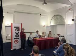 Glocal 2019 - Nuovi linguaggi del turismo